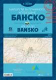 Bansko_MTB_map_cover_Kempinski