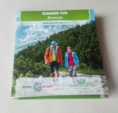 Borovets_Summer_Map_Booklet