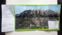 Borovets_Summer_Map_Booklet_1