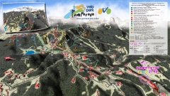Pamporovo_Summer_3D_Map-scaled
