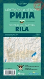 Rila_Central_and_Eastern_Map_Third_Edition
