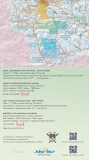 Rila_Central_and_Eastern_Map_Third_Edition_Back