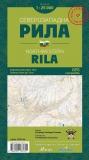 Rila_Northwestern_map_fourth_edition