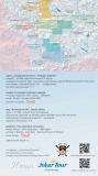 Rila_Northwestern_map_fourth_edition_back