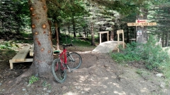 Rilsk_Ezera_Red_DH_Bike_Track_1