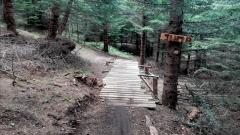 Rilsk_Ezera_Red_DH_Bike_Track_11