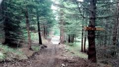 Rilsk_Ezera_Red_DH_Bike_Track_12