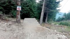 Rilsk_Ezera_Red_DH_Bike_Track_14