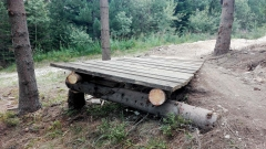 Rilsk_Ezera_Red_DH_Bike_Track_15