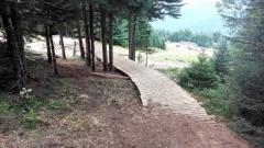 Rilsk_Ezera_Red_DH_Bike_Track_16