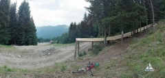 Rilsk_Ezera_Red_DH_Bike_Track_17