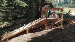 Rilsk_Ezera_Red_DH_Bike_Track_2