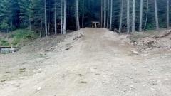 Rilsk_Ezera_Red_DH_Bike_Track_20