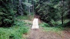 Rilsk_Ezera_Red_DH_Bike_Track_4