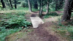 Rilsk_Ezera_Red_DH_Bike_Track_8