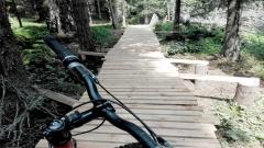 Rilsk_Ezera_Touring_DH_Bike_Track_4