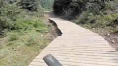 Rilsk_Ezera_Touring_DH_Bike_Track_7
