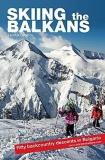 Skiing_the_Balkans