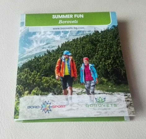 Borovets_Summer_Map_BookletBorovets_Summer_Map_Booklet