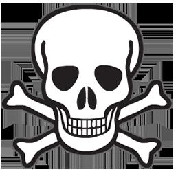 Сkull
