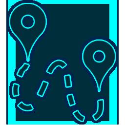 Route_Tracks_icon