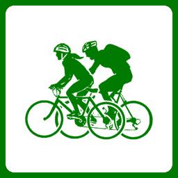 Dobrinishte Family Trail Bike