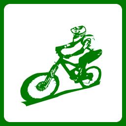 _biker_DH_1_easy it-maps