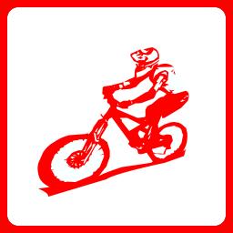 _biker_DH_3_difficult it-maps