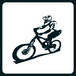 _biker_DH_4_pro it-maps