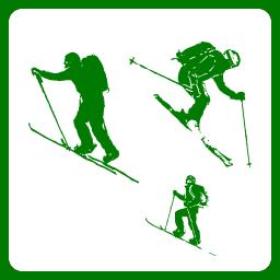 _ski_freeUPdown_1_easy it-maps