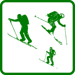 _ski_freeUPdown_1_easy it-maps