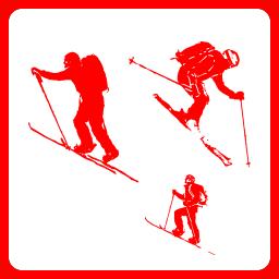 _ski_freeUPdown_3_difficult it-maps
