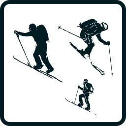 _ski_freeUPdown_4_pro it-maps