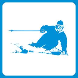 _skier_2_medium it-maps