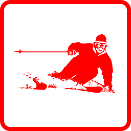 _skier_3_difficult it-maps