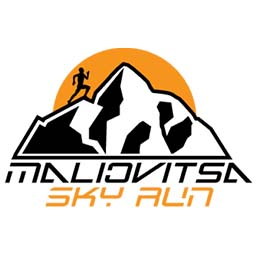 Malyovitsa Sky Run it-maps