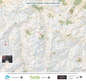 Board_Dedovo_Region_Map