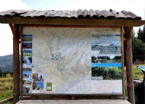 Rila_Lakes_Wide_Board_Map_5