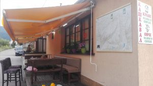 Rila_Map_Goritsa_Bistro_1