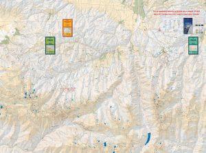 Rila_Map_Tavern_Malyovitsa
